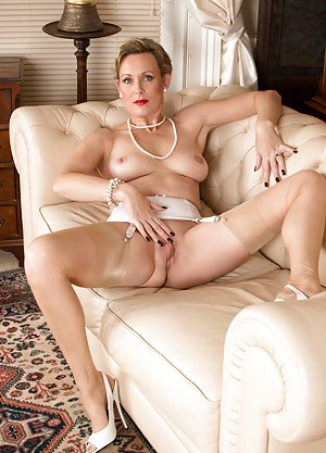 Final, Super sexy mature pussy remarkable